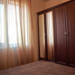 Трехкомнатный номер - вторая спальня